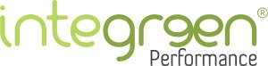 Integreen_performance_logo