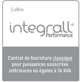 Presentation_offres_integrall_perf
