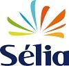 logo-selia_100x95