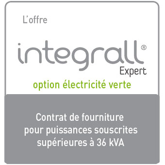 Presentation_offres_integrall_expert