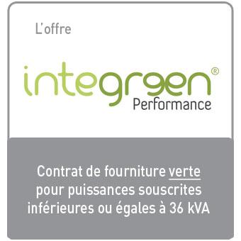 Presentation_offres_integreen_perf