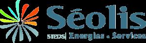 Logo SEOLIS détouré (Small)