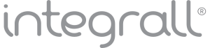 Logo_integrall_selia