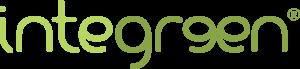 Logo_integreen_selia