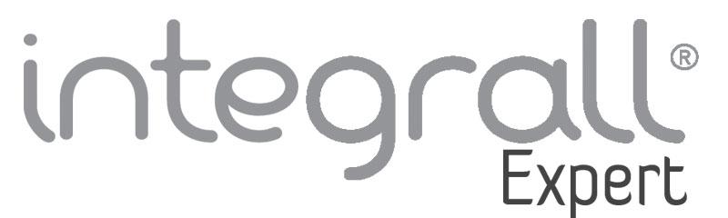 Integrall_expert_logo