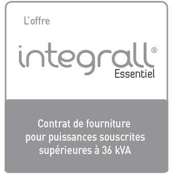 Presentation_offres_integrall_essentiel