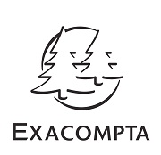 ExacomptaLogo