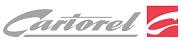 cartorel_logo
