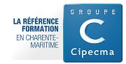cipecma_logo