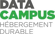 datacampus_rvb
