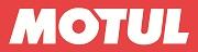 logo_motul_Web