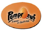 pamproeuf_logo