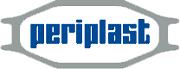 periplast_logo