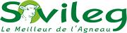 sovileg_logo