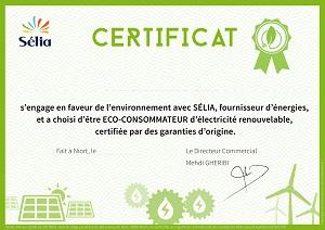 SELIA_certificat-vert