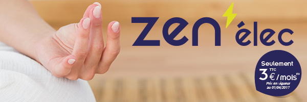 Bandeau_site_SELIA_page_ZEN_Elec_PART