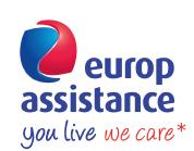 Logo_EA_SELIA