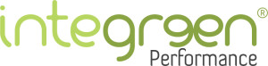 Integreen_performance_logo
