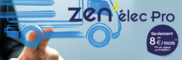 Bandeau_site_SELIA_page_ZEN_Elec_PRO